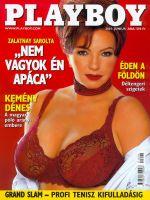 2001.06.jpg