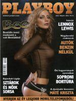2002.05.jpg