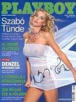 2003.03.jpg