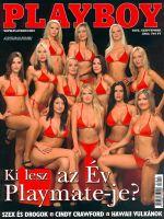 2003.09.jpg